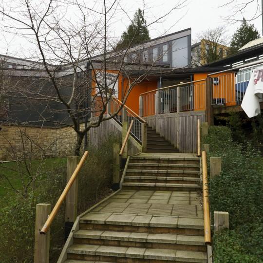 https://www.rvdart.co.uk/wp-content/uploads/2015/12/KKB-Stairs-540x540.jpg