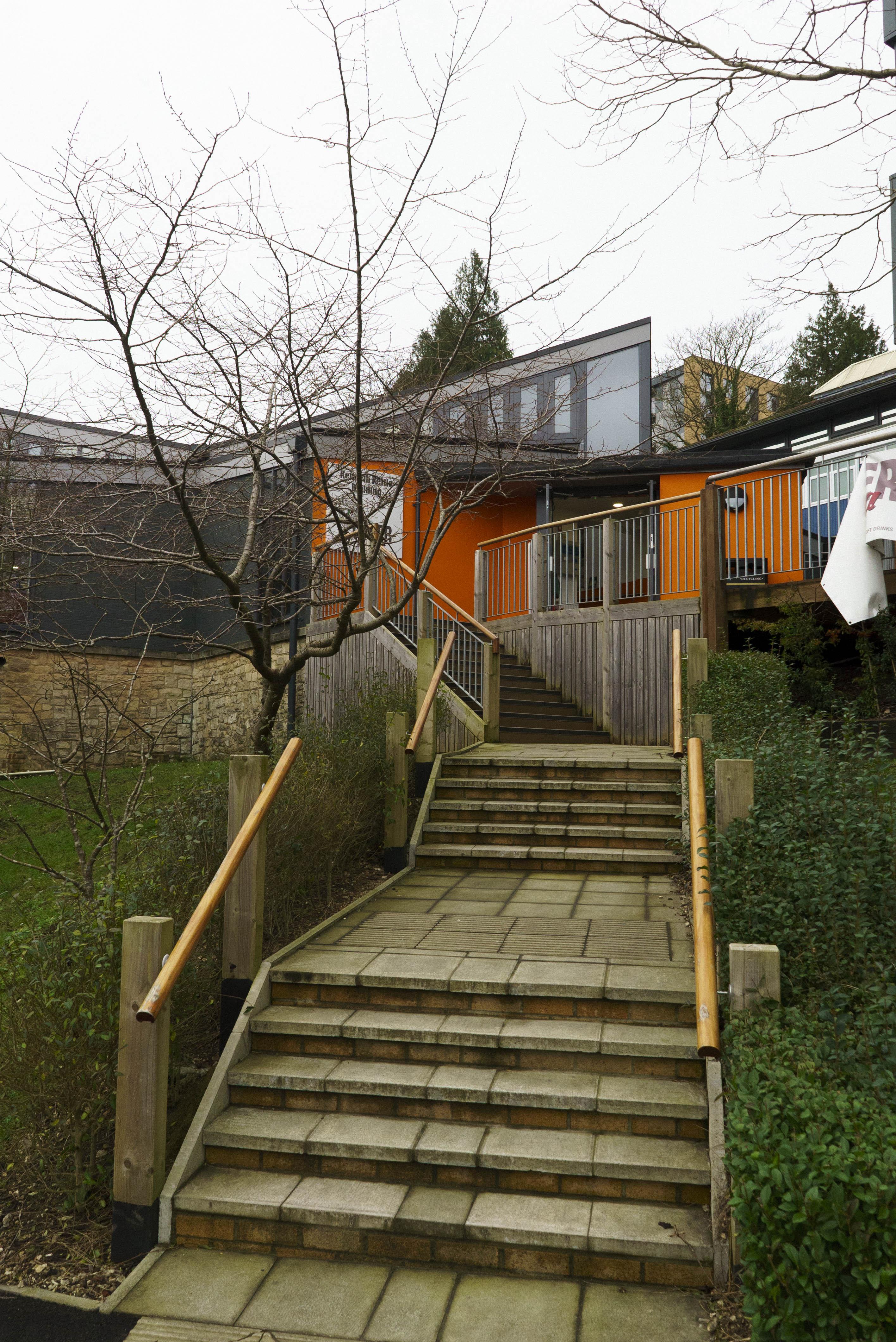 https://www.rvdart.co.uk/wp-content/uploads/2015/12/KKB-Stairs.jpg