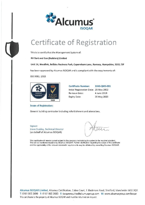 Alcumus-ISO-pdf.jpg